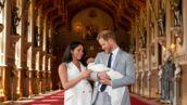 Royal Baby : Et si son prénom était inspiré… de la série Riverdale ?