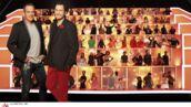 Together, tous avec moi ! : faute d'audience, M6 déprogramme son émission musicale mais...