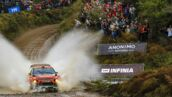 Programme TV WRC : à quelles heures et sur quelles chaînes suivre le Rallye du Chili ?