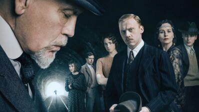 ABC contre Poirot (Canal+) : que signifient les trois lettres ABC ?