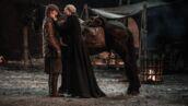 Game of Thrones (saison 8) : qu'a dit Nikolaj Coster-Waldau (Jaime) à sa partenaire pour la faire pleurer dans l'épisode 4 ?