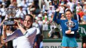 Roland-Garros 2019 : qui sont les dix dernières gagnantes du tournoi ? (PHOTOS)