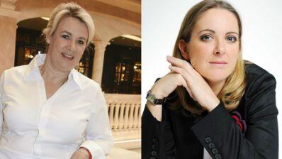 Les invités d'On n'est pas couché : Hélène Darroze, Charline Vanhoenacker, Guillaume Meurice...