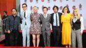 The Big Bang Theory (myCANAL) : les héros feront une apparition dans le final de Young Sheldon