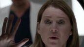 Grey's Anatomy (S15E24) : une déclaration, un médecin en prison, Owen et Schmitt en danger… Le final se dessine