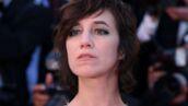 Charlotte Gainsbourg et Javier Bardem vont ouvrir le Festival de Cannes