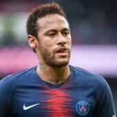 PSG : Neymar à la recherche des pleins pouvoir !