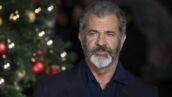 """Mel Gibson violemment attaqué par un autre acteur célèbre qui le qualifie de """"négationniste"""""""