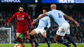 Premier League : le titre de champion d'Angleterre pourrait se jouer... en playoffs !