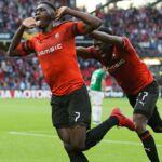 Ligue 1 : Guingamp concède le nul face à Rennes et jouera en Ligue 2 la saison prochaine !