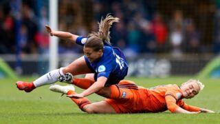 Programme TV Football féminin : à quelle heure et sur quelles chaînes suivre la finale de la Women's Champions League Lyon/Barcelone ?