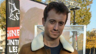 Hugo Clément reçoit une jolie proposition de Michel Drucker dans Les Enfants de la télé (VIDEO)