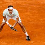 Masters 1000 de Rome : Roger Federer annonce sa venue, le tournoi double le prix des places pour le voir !
