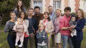 Clem (TF1) : Victoria Abril, Philippe Lellouche... Pourquoi autant d'acteurs ont-il quitté la série ? (VIDEO)