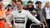 Michael Schumacher : un documentaire sur sa vie en préparation avec des témoignages de sa famille