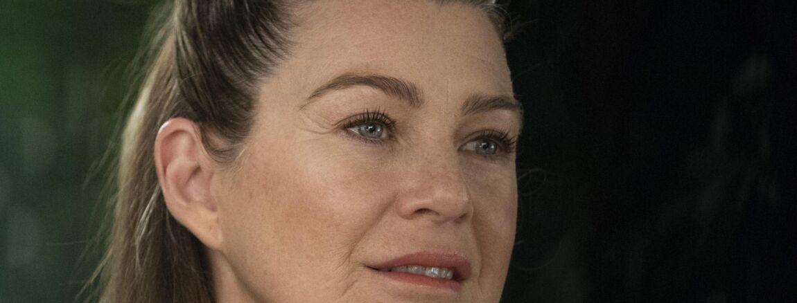 Calendrier Diffusion Greys Anatomy Saison 12.Grey S Anatomy Date De Sortie Intrigues Casting