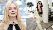 Cannes 2019 : Selena Gomez, Elle Fanning, Izabel Goulart... Les stars arrivent sur la Croisette (PHOTOS)
