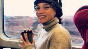 Alice Nevers (TF1) : Pourquoi Honorine Magnier ne participe pas au cross over avec Section de recherches ?