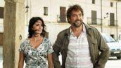 Everybody Knows (Canal +) : comment Javier Bardem a craqué pour Penélope Cruz