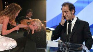 Festival de Cannes : rires, larmes, sifflets... Les images fortes de l'histoire du Festival (PHOTOS)