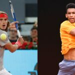 Roland-Garros 2019 : quelles sont les stars de demain ?