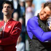 Roland-Garros 2019 : qui sont les dix derniers gagnants du tournoi ? (PHOTOS)