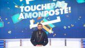 Touche pas à mon poste : une star internationale reçue ce soir par Cyril Hanouna !