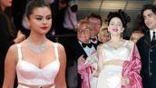 Cannes 2019 : Selena Gomez fait sensation avec son bustier à la Madonna (PHOTOS)