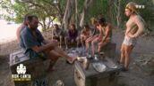 Koh-Lanta : faire l'aventure entre collègues ? C'est possible !