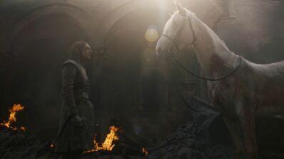 Game of Thrones (saison 8) : la troublante théorie donnant à Arya un rôle majeur pour l'épisode final