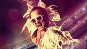 On va vu Rocketman, le biopic évènement sur la pop star Elton John : notre critique !
