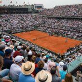 Roland-Garros 2019 : depuis quand existe le tournoi ?