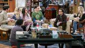 The Big Bang Theory : comment se termine la série ?