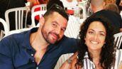 L'Amour est dans le pré 2018 : Laëtitia et Raoul se séparent (PHOTO)