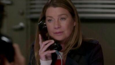 Que va-t-il se passer dans la saison 16 de Grey's Anatomy ?