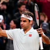 Masters 1000 de Rome : Roger Federer déclare forfait... inquiétude pour Roland-Garros ?