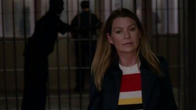 Grey's Anatomy (S15E25) : une fin de saison dans le brouillard... où les sentiments s'éclaircissent enfin !