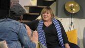 Michèle Bernier : Un grand cri d'amour, les Enfoirés, Mimie Mathy, ses projets télé... Elle se confie sans filtre ! (VIDEO)