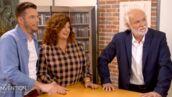 Exclu. Mon invention vaut de l'or (M6) : Jérôme Bonaldi et Norbert Tarayre choqués par le prix (très) cher d'une innovation ! (VIDEO)