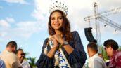 Vaimalama Chaves : Miss France 2019 héroïne d'une fiction pour France 3