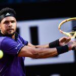 Coupe Davis : l'appel du pied de Jo-Wilfried Tsonga à l'équipe de France
