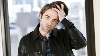 Robert Pattinson en Batman ? Les fans disent non et lancent une pétition