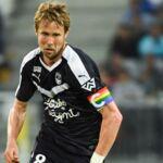 Ligue 1 : pourquoi le brassard contre l'homophobie n'a pas été porté par tous les capitaines ?