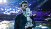 Concours Eurovision 2019 : résultat final, audiences, Bilal Hassani, chansons… Toutes les infos sur la 64e édition !