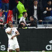 Ligue 1 : Lyon assure sa place sur le podium, Monaco peut respirer ! (VIDEO)