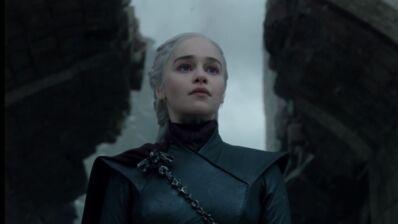 Game of Thrones (saison 8) : comment se termine la série ? Notre résumé !