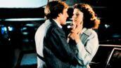 La Femme d'à côté (France 5) : Fanny Ardant, le dernier grand amour de François Truffaut