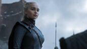 """Game of Thrones : """"C'était terrible"""", une star de Marvel révèle avoir passé l'audition pour le rôle de Daenerys"""