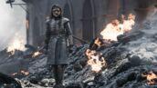 Game of Thrones (saison 8) : le final annonce-t-il un spin-off centré sur Arya ?