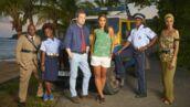 Meurtres au paradis (France 2) : tout savoir sur la saison 8